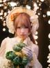 Model Show (Ivory Ver.) (bonnet: P00641, petticoat: UN00028)