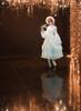 Model Show (Ivory Ver.) (bonnet: P00641, petticoat: UN00029)