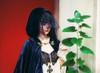 Model Show (dress: DR00208, blouse: TP00158, gloves: P00592)