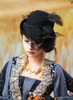 Model Show (dress: DR00248)