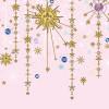 Print Image (Baby Pink Version)