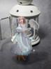 Creative Model Show (Uranus Ver.) (headdress: P00651, petticoat: UN00029)