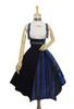 Front View (Black Ver.) (petticoat: UN00028)