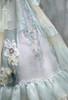Model Show (Fairy Mint Version)