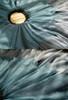 Detail View (Dark Blue + Grey Version)