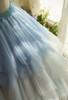 Detail View (Light Blue + White Version)