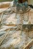 Detail View (Pale Beige + Mint Version)