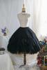 Black Ver. (petticoat: UN00028)