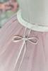Detail View (Antique Pink + Beige Pink + Pale Beige Version)