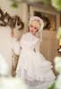 Model Show (White Ver.) (bonnet: P00706)