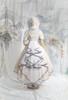 Coordinate Show (Pale Beige Ver. with optional bustle piece P00709) (bonnet: P00706, petticoat: CT00040S, UN00028)