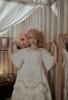 Model Show (Milky White Ver.) (headdress: P00712, apron: DR00281)