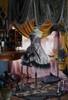 Antique Pink Ver. (petticoat: UN00026, UN00019)