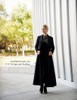 Model Show Dress DR00185