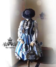 Fanplusfriend Daily Coordinate 2014 Dec 25th