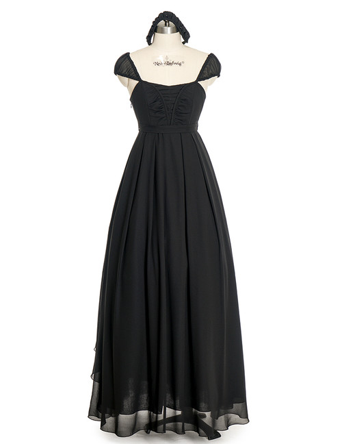 Front View (petticoat: CT00040S)