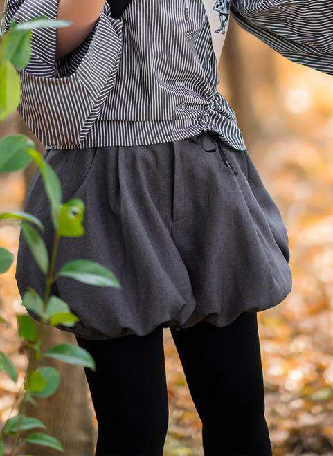 Model Show (blouse: TP00175)