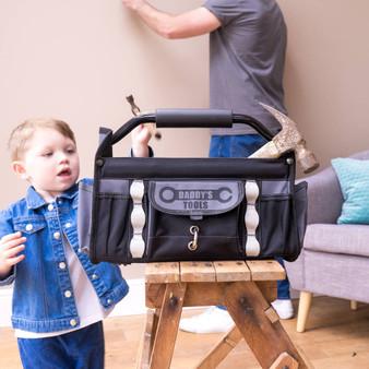 Wholesale toolbag