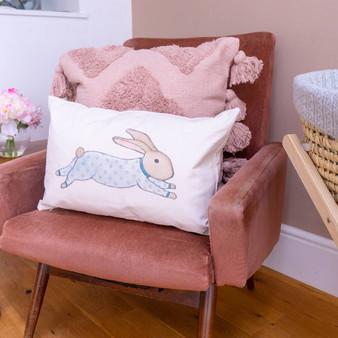 Wholesale Printed Cushions