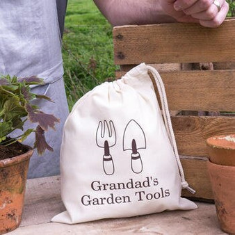 Wholesale Garden Gifts