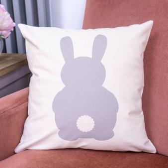 Bunny Print Homeware