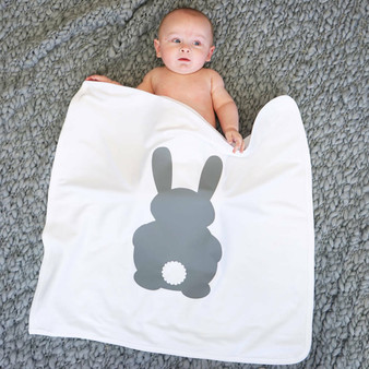 Wholesale New Baby Blankets