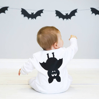 Wholesale Baby Halloween Outfits