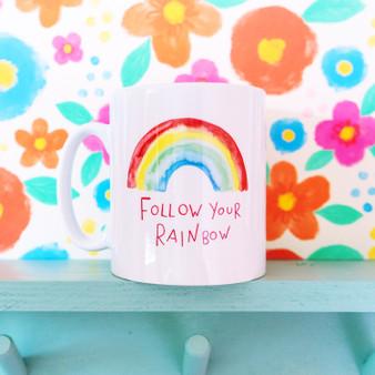 Wholesale Rainbow Gifts