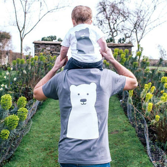 Wholesale Printed Children's T Shirts