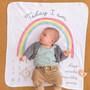 Wholesale baby photo prop blankets