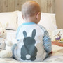 Children's Rabbit Pajamas