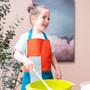 Bulk Buy Kids Aprons