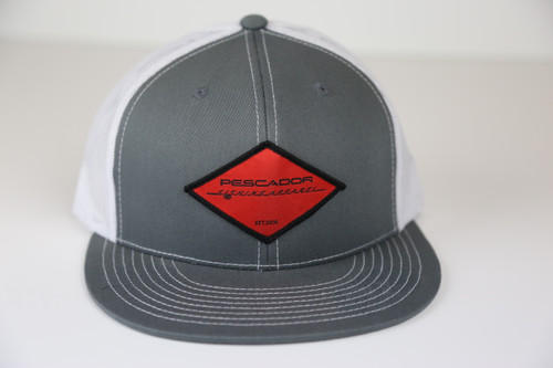 Diamond Graphite Snap Back