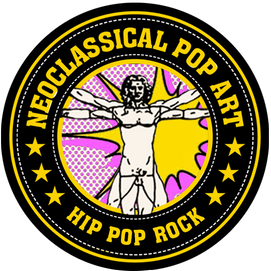 Hip Pop Rock