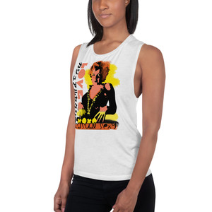 Collectible Marilyn Monroe Japanese Casual Sexy Ladies' Muscle by Neoclassical Pop Art on sale online
