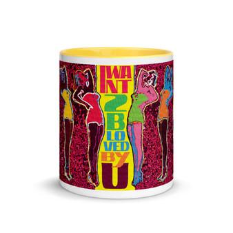 shop online for the best 11oz marilyn monroe coffee mug. marilyn monroe original neoclassical pop art by Neoclassical Pop Art