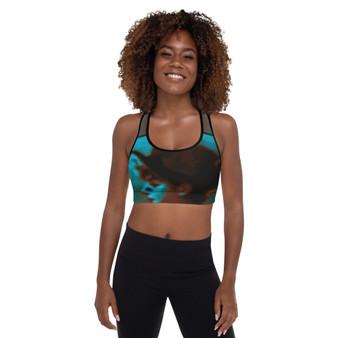 On sale Eduard Manet sports bra by neoclassical pop art online designer brand store shop near by