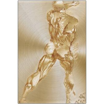 Rubens Metal Prints
