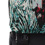 On Sale Van Gogh Self Portrait Unisex Casual Shoulder Backpack by Neoclassical Pop Art