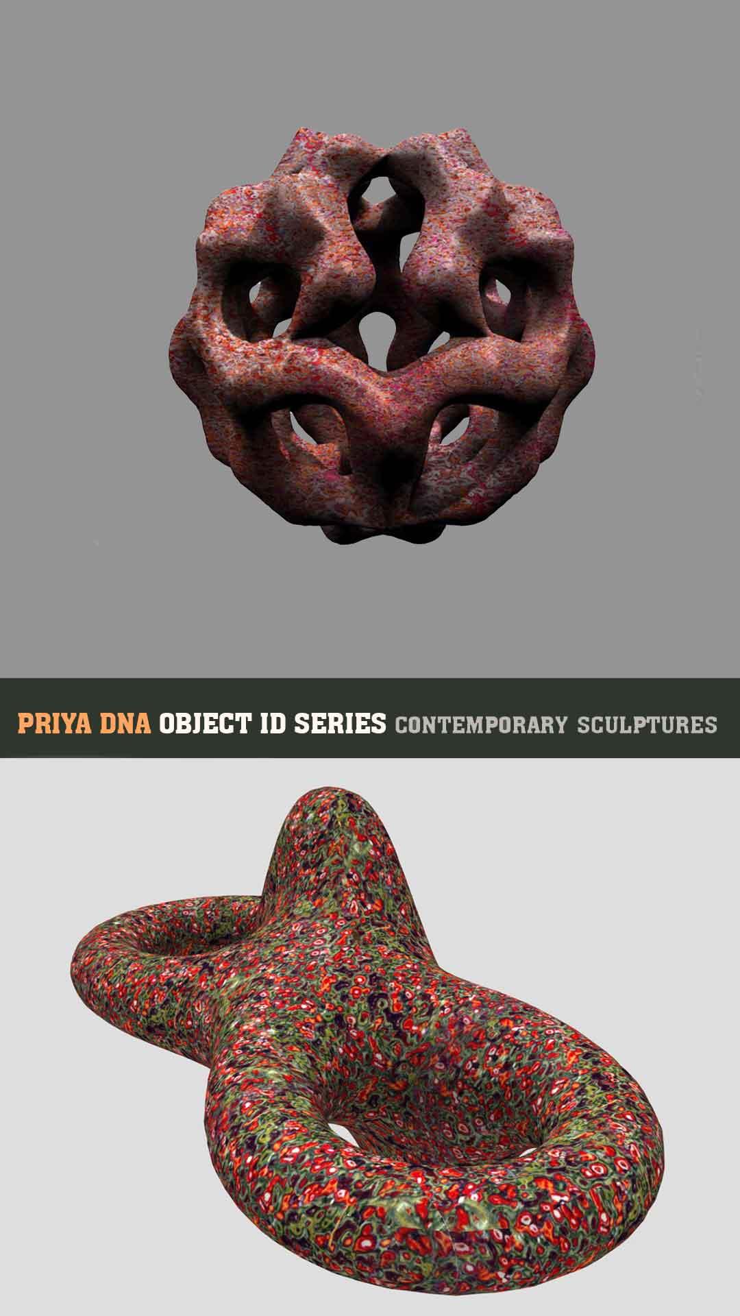 priya.n.chen sculptures