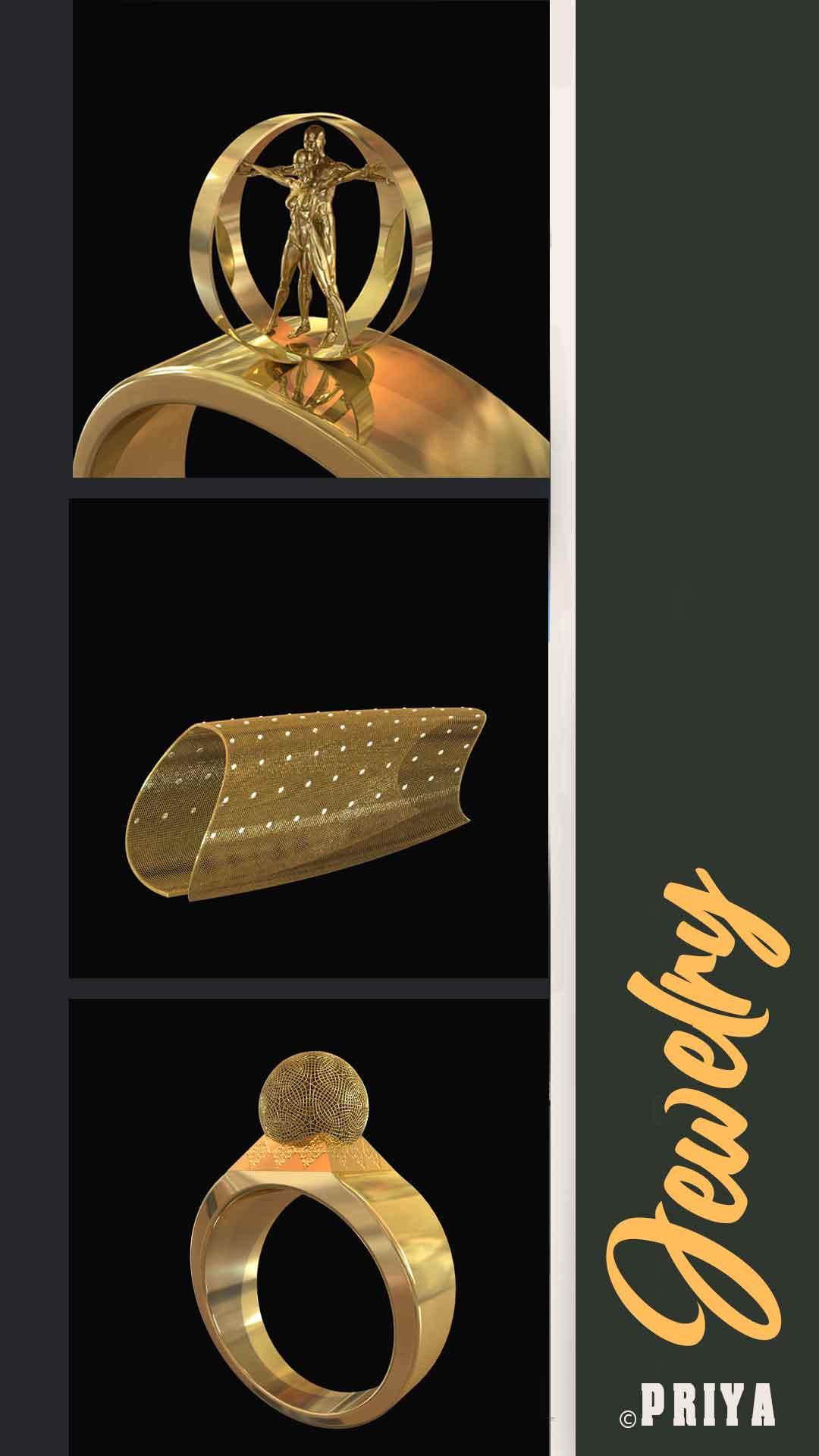 priya.n.chen-jewelry