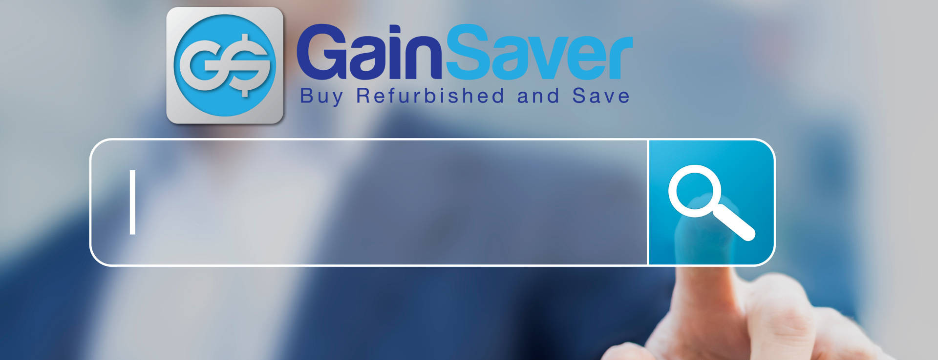 GainSaver is Your Source for Refurbished Mac Specifications