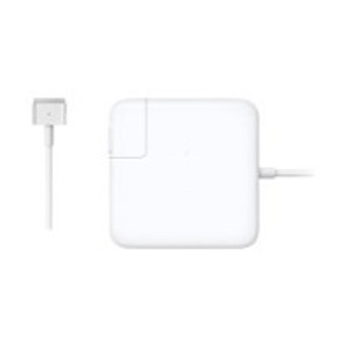 MagSafe 2 60W Power Adapter A1184 OEM 1