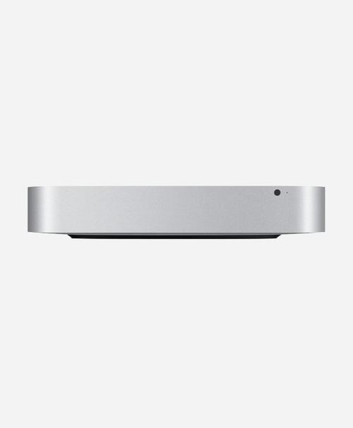 Refurbished Apple Mac Mini (Late 2014) Front