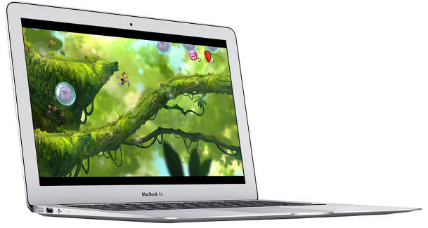 Order the used discount Early 2015 Macbook Air with 13.3-inch display at the best prices anywhere.
