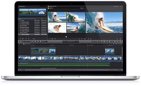 Get the best deals at GainSaver on cheap used Mid 2012 Retina Macbook Pros.