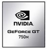 The used discount Mid 2014 Macbook Pro Retina DG incorporates the NVIDIA GeForce GT 750M graphics processor.