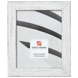 Craig Frames Picture Frames Poster Frames Custom Frames More