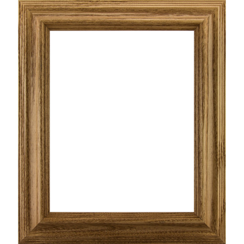 """Wiltshire 262 1.875"""", Vermont Maple Picture Frame Shell"""