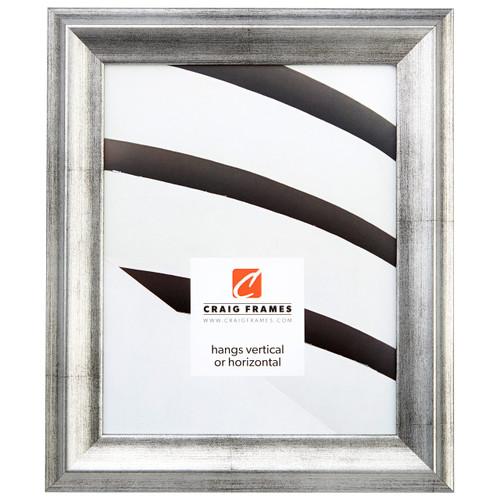 """Verandah 203 1.5"""", Torino Vintage Picture Frame"""